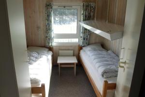 Holiday home Klintevej F- 2282