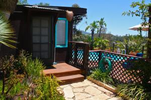 Photo of The Pool House