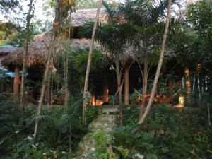 Photo of Ecolodge El Sombrero