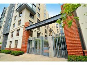 Photo of Amsi East Village One Bedroom Condo (Amsi Sds.Metro 117)