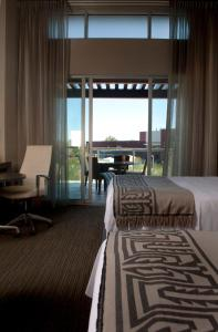 Talking Stick Resort, Üdülőközpontok  Scottsdale - big - 52