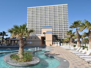 Photo of Crystal Towers By Wyndham Vacation Rentals