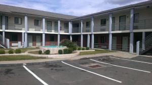 Photo of Branford Motel