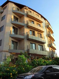 Photo of Al Noor Private Apartment