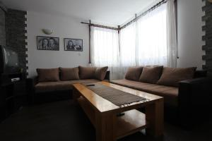 Photo of Guest House Black River
