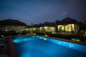 Photo of Himaphan Boutique Resort