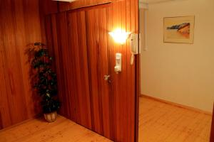 Haus Veni, Apartmanok  Bad Grund - big - 44