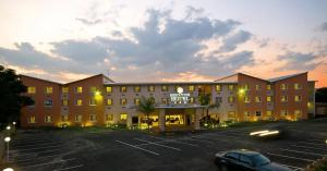 The Midrand Executive Hotel