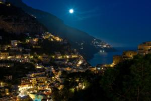 Domina Home Royal Positano