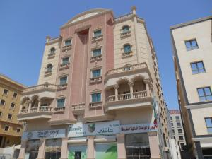 Photo of Sahara El Sharq Apartments 5
