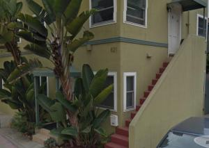 Photo of Amsi South Mission Beach One Bedroom Apartment (Amsi Sds.Dlc 821)