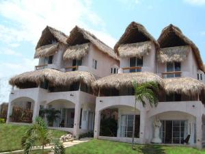Photo of Hotel Villas Fandango
