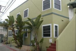 Photo of Amsi South Mission Beach Two Bedroom Apartment (Amsi Sds.Dlc 825)