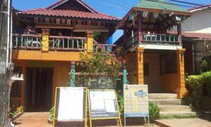Photo of Koh Kong Guesthouse