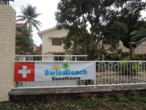 Photo of Swissbeach Guesthouse