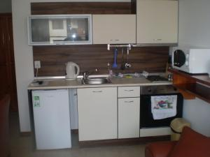 Photo of Marks' Apartment In Bansko