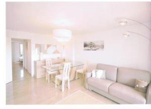 Photo of Apartment Cannes