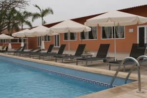 Photo of Mulemba Resort Hotel