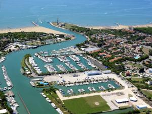 Photo of Apartaments Marina Del Cavallino