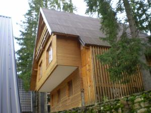 Photo of Chalet Lidija