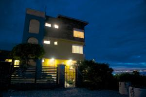 Photo of Cinque Colori Bed&Breakfast