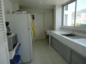 Photo of Departamento Palma Nova