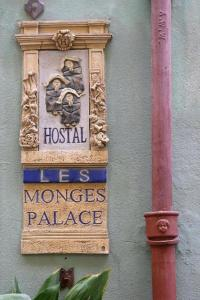 Hotel Les Monges Palace (32 of 46)