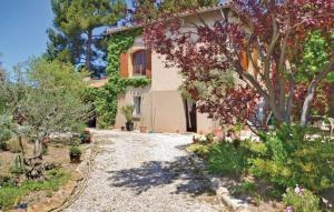 Photo of Holiday Home Aubagne Ij 1007