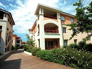 Photo of Resort & Spa Cannes Mandelieu