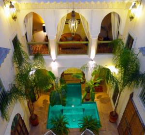 Photo of Riad Palacio De Las Especias