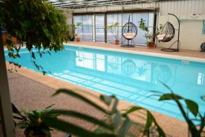 Photo of Batemans Bay Manor   Bed And Breakfast
