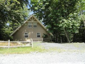 Photo of Cabin Fever By Vci Real Estate Services