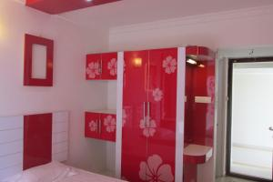 Royal Castle Service Apartment, Апартаменты  Nedumbassery - big - 35