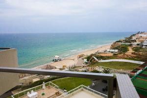 Photo of Herzliya Sea View Apartment