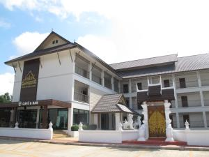 Photo of Sabai Hotel At Chiang Saen