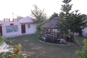 Photo of Pushkar Risala Resort