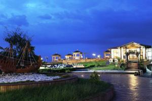 Photo of Regenta Resort Bhuj
