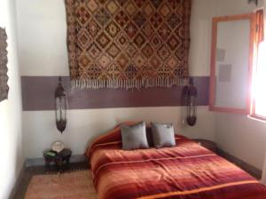 Photo of Essaouira Loftstyle Apartment