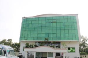 Photo of Hotel Bodhgaya Gautam