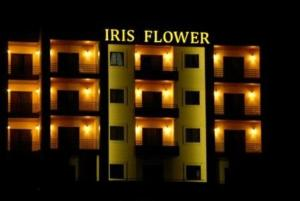 Photo of Iris Flower Hotel