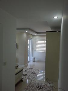 Photo of Apartment Comford Residence