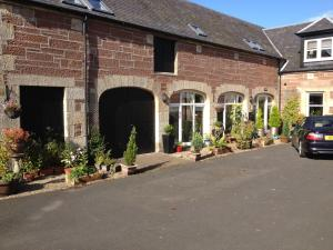 Photo of The Arches B&B