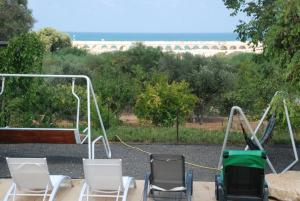 Photo of Caesarea Rainbow Villa