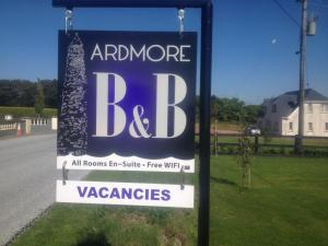 Photo of Ardmore Bed And Breakfast
