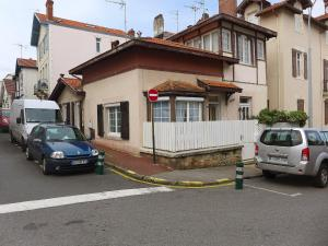 Photo of Holiday Home Pestre