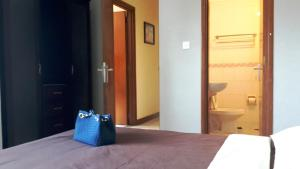 Photo of Comfort Apartment At Westling Kedoya
