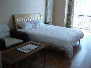 Photo of Changchun Easy Get Apartment