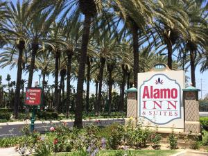 Photo of Alamo Inn And Suites