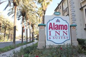 Photo of Alamo Inn And Suites   Convention Center