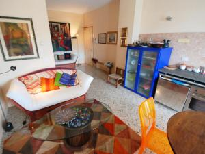 Appartement Apartment Molino Stucky, Venise
